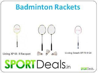Yonex India | Buy Yonex Badminton Rackets Online in India at Best Price | Yonex India #sportdeals #badminton http://sportdeals.in/badminton-9/rackets/yonex.html