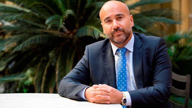 Enimbos firma un convenio con el Colegio de Abogados de Jerez de la Frontera | http://www.losdomingosalsol.es/20170514-noticia-enimbos-firma-convenio-colegio-abogados-jerez-frontera.html
