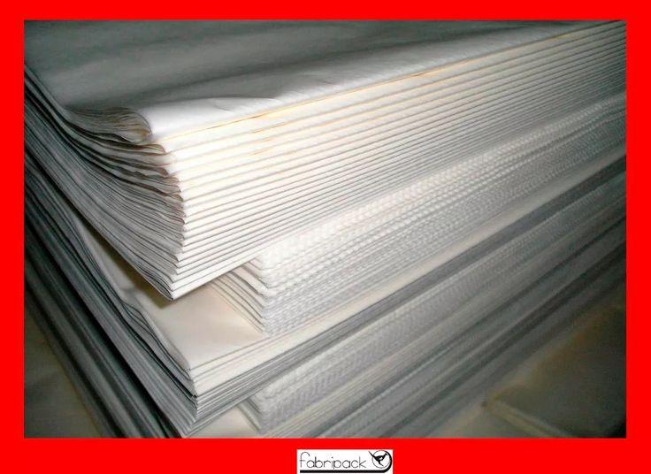 resma papel seda 50x70 x 100 hojas envoltorio embalaje caba. ENVOLVER SANGUHES