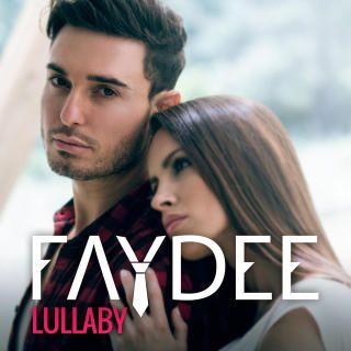 Faydee - Lullaby