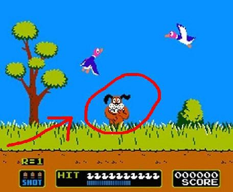 Best 25 Duck Hunting Games Ideas On Pinterest 80s Video