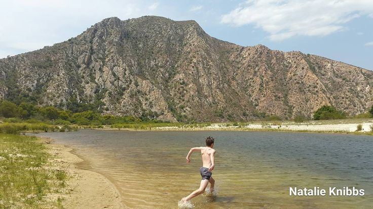 have you ever been here before ? you can go, book with us now ! Baviaanskloof #Africa #travel #safari