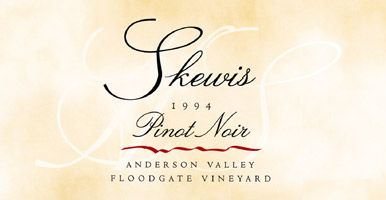 Best kept secret of Pinot Producers in HealdsburgArea Info, Bays Area, 707 431 2160 Open, Favorite Things, Skewi Wine, 57 Front, Front Street, Pinot Produce, Open Saturday