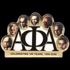 Alpha Phi Alpha Founders Pin – NSE/G962 | GREEK GALLERY Alpha Phi Alpha AphiA A Phi | Divine 9 | Divine Nine | Greek Gallery |