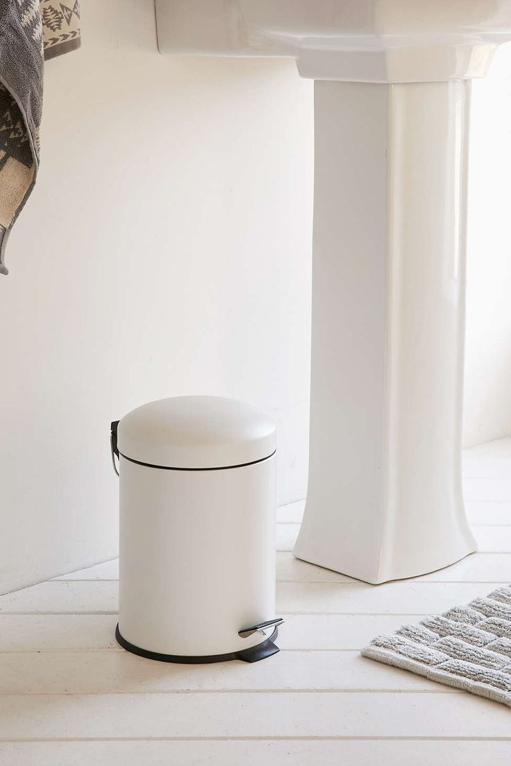 55 best images about domestic kitchen bin on pinterest sewing box trash bins and chicken wire. Black Bedroom Furniture Sets. Home Design Ideas