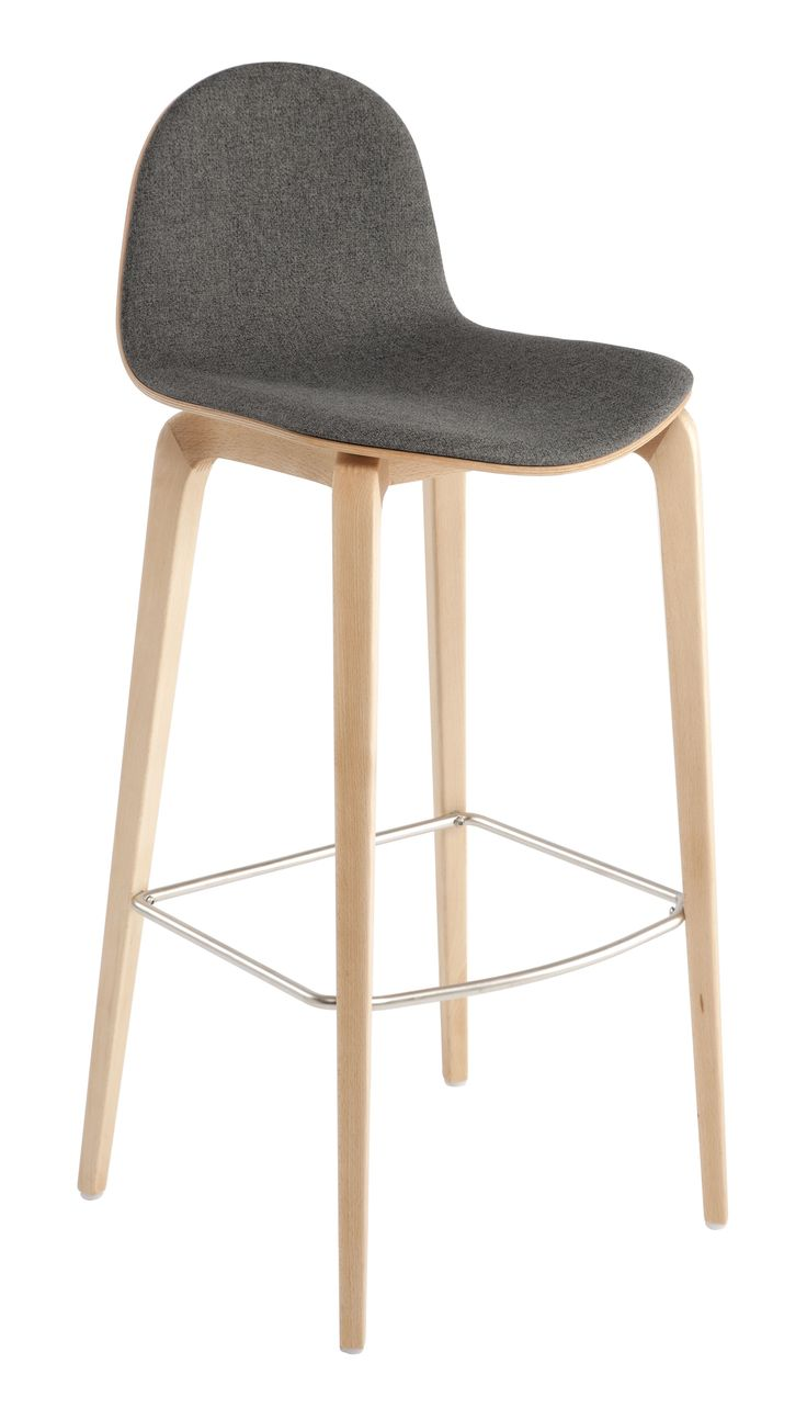 1000 Images About Chaise Tabouret De Bar On Pinterest