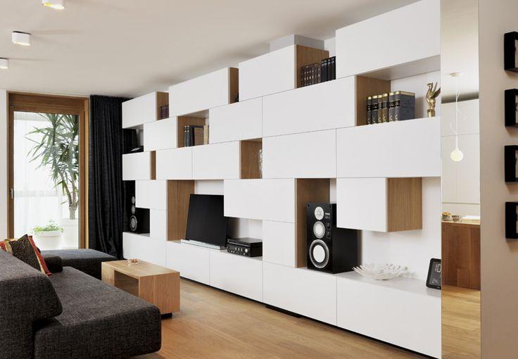 Die 45 besten Bilder zu Haus und Hof auf Pinterest - dekovorschlage wohnzimmer essbereich