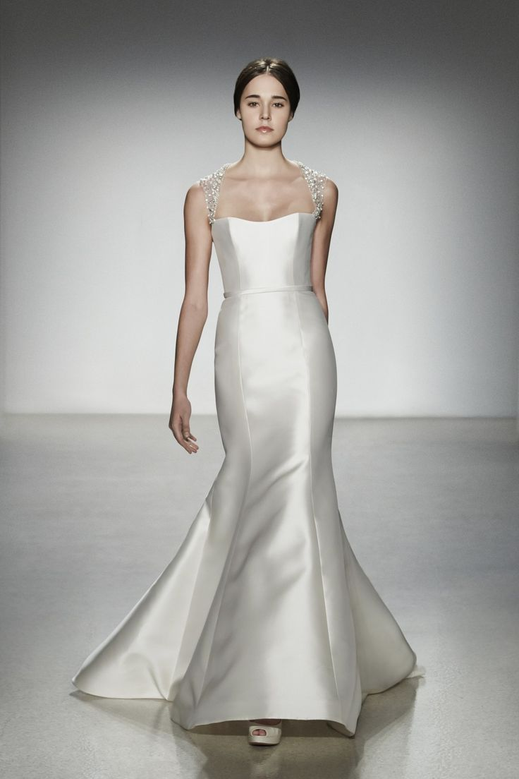 whats your personal wedding style quiz modern bridal gown httpmavenbride