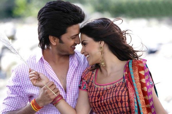 Hindi Love Shayari And Romance Shayari 2017   Love Shayari (New Shayari)  Love Shayari in Hindi Font Hindi Love Shayari New Love Shayari 2017 Best Love Shayari for Whatsapp Facebook Shayari on Love Shayari for Love Love Shayari for Girlfriend Boyfriend GF BF Husband Wife Latest Love Shayri Funny Love Shayari Romantic Love Shayari.  Romantic Shayariare always full of love romance and passion of two lovers. SuchRomantic Shayaricontaining sweet romantic moments ofcouples in loveremind a person…