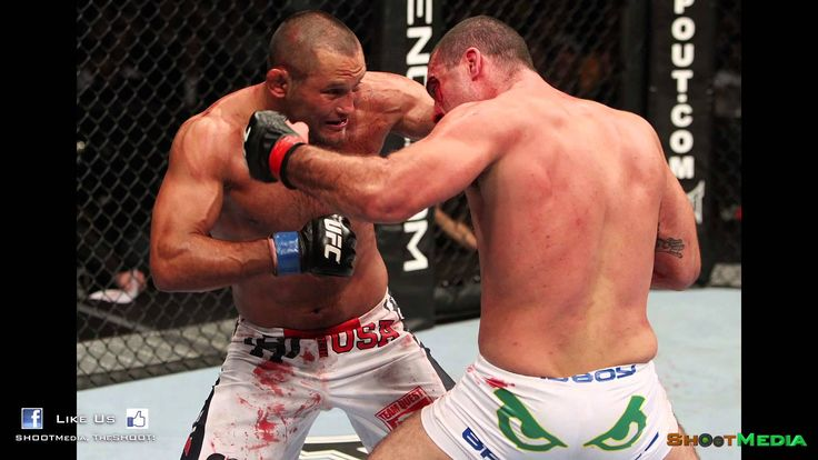 Dan Henderson on UFC 173 Daniel Cormier Preparation and TRT Ban. Visit our website: www.revlabs.com and subscribe to our youtube channel for more techniques!