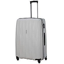 Koffer von Samsonite, Rimowa online bestellen - koffer-direkt.de