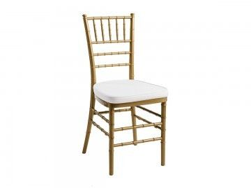 Wedding-Event Chair Hire Adelaide