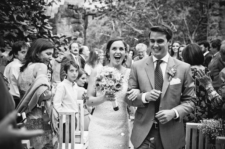 Daniel Gomez© efeunodos, Fotografía de matrimonios-bodas / fotografía bodas Colombia/ fotógrafos de matrimonio Colombia www.efeunodos.com Cartagena, Medellín, Bogotá, Cali. Wedding photojournalism in Colombia. www.facebook.com/efeunodos