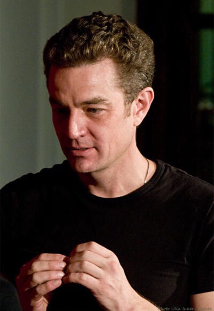 sexy james marsters naked