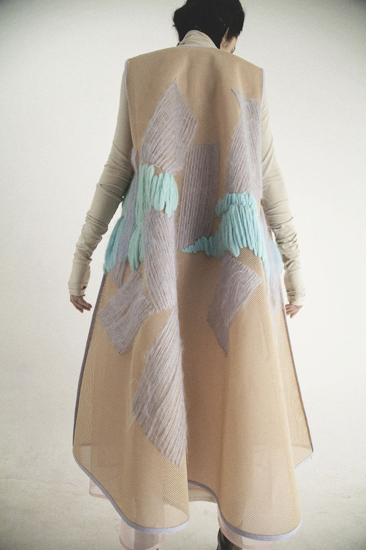 withoutstereotypes - Atelier Kikala FW 2015-2016