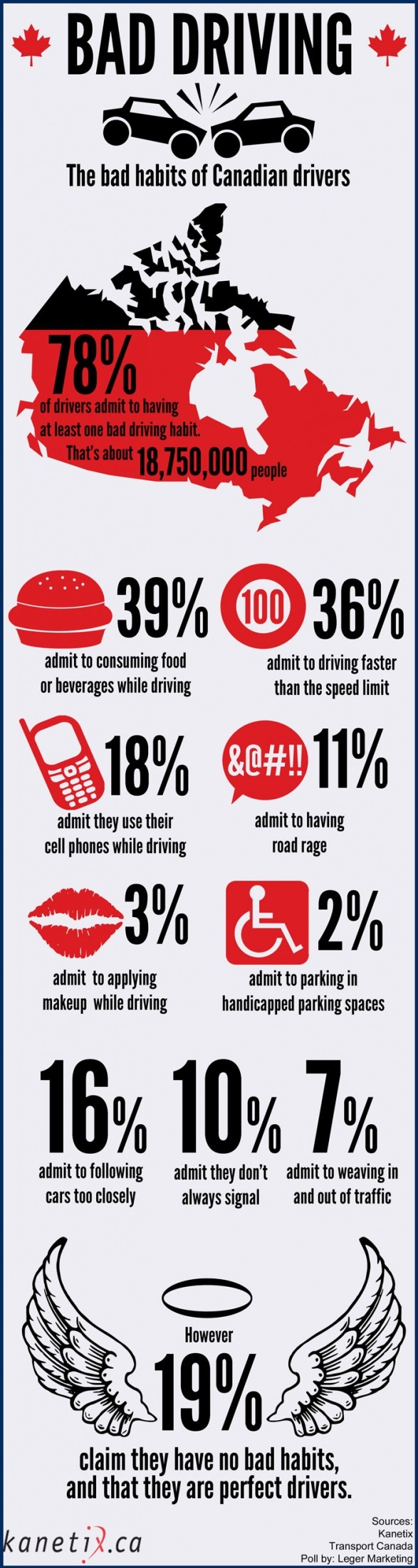 best distracted driving images distracted  bad driving habits