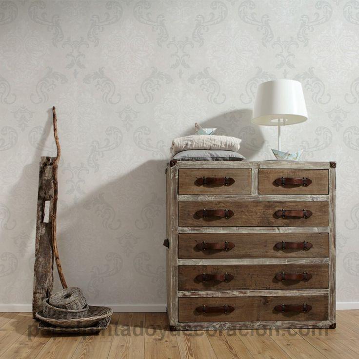 Gut Lichtbeständig Scheuerbeständig Leicht Zu Verarbeiten Kleister Einfach Auf Wand Anbringen Tapezieren Ohne Tapeziertisch Möglich Einweichzeit