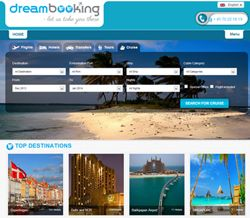 #travelportaldevelopment companies have come up with certain very innovative ideas about the search and sort algorithm to integrate several #GDSsystems and #hotelAPIs – offering connecting flights and different category of rooms for better pricing are seen as some of the important changes. http://www.provab.com/amadeus-gds-system.html