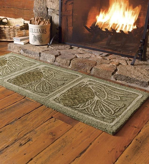 Image Result For Fireplace Hearth Rug Fireplace Rugs Hearth Rug Stone Fireplace Designs Fire retardant rugs for fireplace