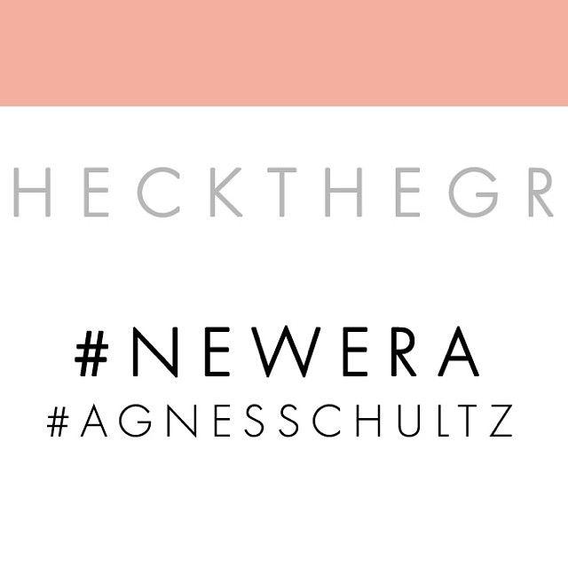 @STRIPIS_ MAGAZINE — #STRIPISCOVER #20 #14of15 #checkthegrid