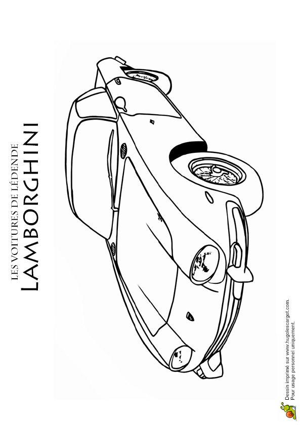 748 best images about silueta de carro on pinterest