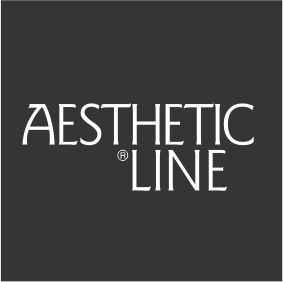 Profile Picture - Aesthetic Line 1