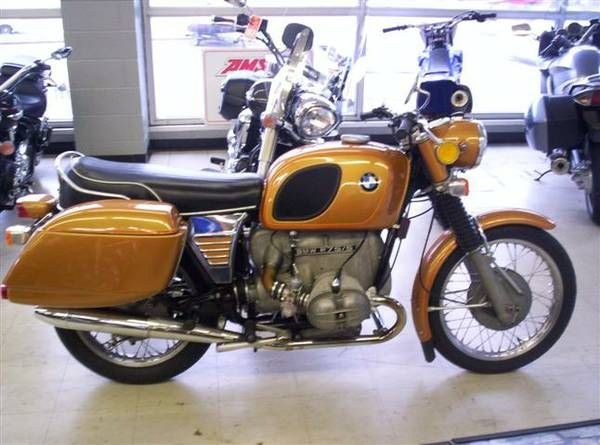 143 best bmw motorcycles images on pinterest | bmw motorcycles