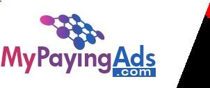 My Paying Ads (MPA) is a revenue sharing site that was established in March of 2015 and is owned by Uday Nara from Singapore. Uday Nara is a mechanical engineer by trade but he is also very experienced in the line of internet marketing and particularly the running of revenue sharing sites. You get paid 120% per ad pack purchase. So you get paid twice: Sales on your websites and the 120% earnings. Simple: Advertise and Get Paid. simplepassiveinco...