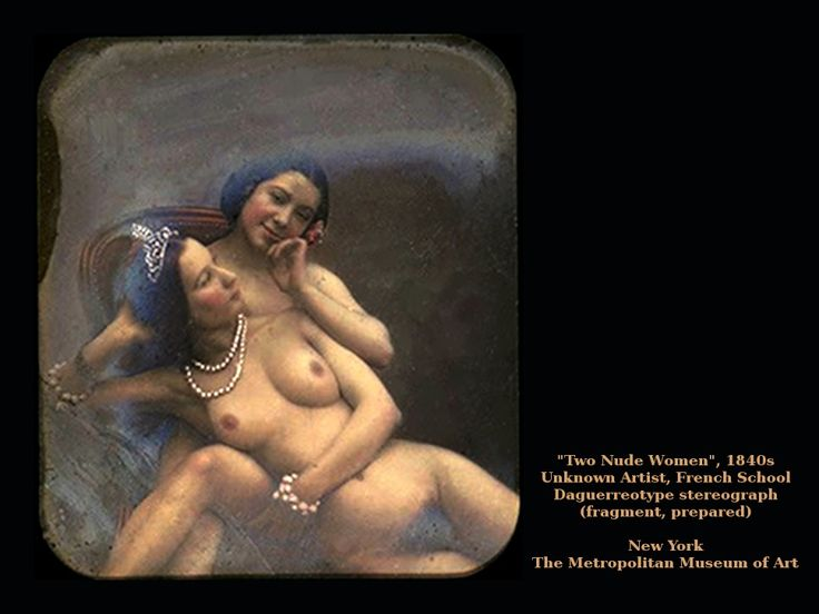 "Отображается файл ""1840s, Two Nude Women (fragment, collage).jpg"""
