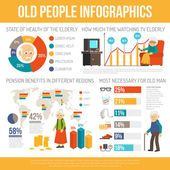 How to make infographic video