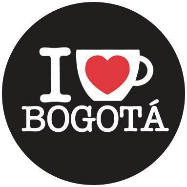 bogota, Bogota D.C.