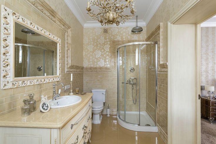 ванная в неоклассике фото: 23 тыс изображений найдено в Яндекс.Картинках