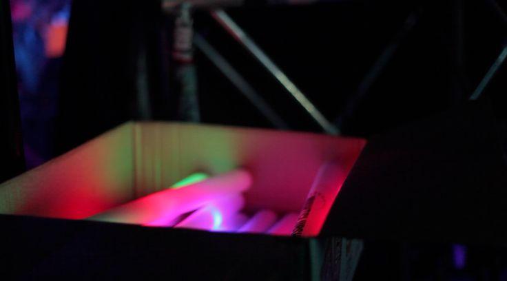 NightclubShop.com - LED FOAM STICKS 16 Inch (High Quality) (7 Function), $1.98 (http://www.nightclubshop.com/led-foam-sticks-16-inch-high-quality-7-function/)