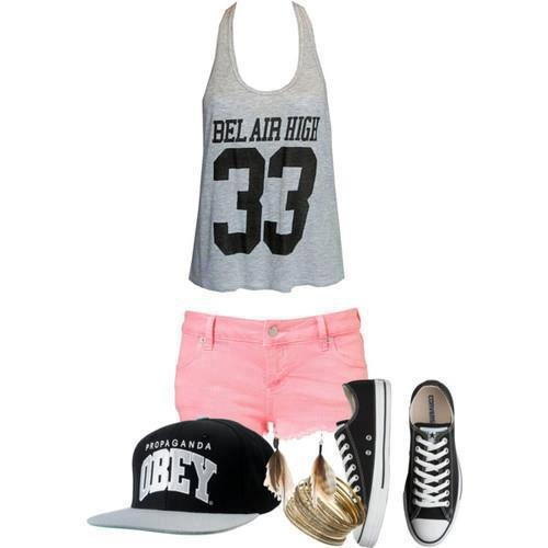 cool! :D