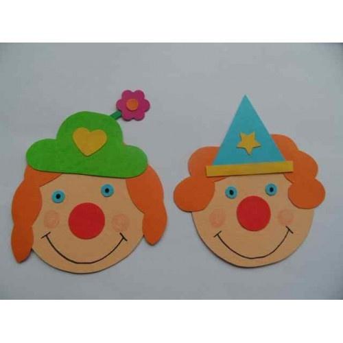 Clown traktaties