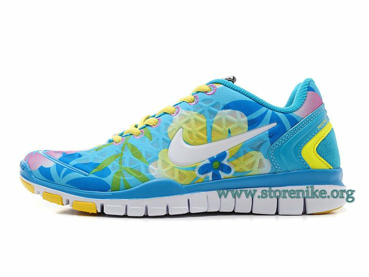 nike running free 5.0 tr fit 5.0 breathe trailer