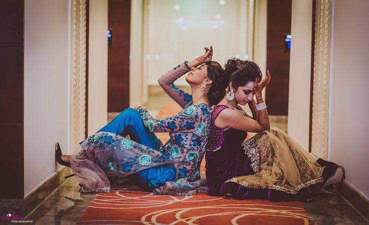 "Mani Sharma Photography ""Pinky + Hemant"" #weddingnet #wedding #india #indian #indianwedding #weddingdresses #mehendi #ceremony #realwedding #lehenga #lehengacholi #choli #lehengawedding #lehengasaree #saree #bridalsaree #weddingsaree #indianweddingoutfits #outfits #backdrops #bridesmaids #prewedding #lovestory #photoshoot #photoset #details #sweet #cute #gorgeous #fabulous #jewels #rings #tikka #earrings #sets #lehnga"