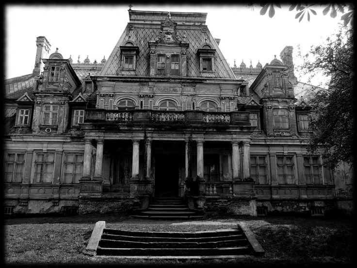 Gothic Houses 15 best gothic: houses images on pinterest | gothic house