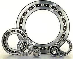We are leading suppliers of bearings like Ball bearings, bearing grease, lock nuts, withdrawal sleeve, adapter sleeves, bearing housings, needle bearings, thrust ball bearings and much more. We are suppliers of HMT machines spares who are a leading manufacturer of Machinery tools. These spares are available for various HMT machines and we offer as per the requirement of our customers all over India. http://www.hrbearings.net/products.html