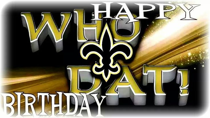 New orleans superdome cake ideas and designs for Mercedes benz superdome 3d seating chart