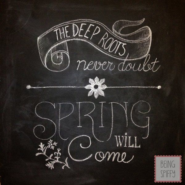 best images about chalkboard design on pinterest chalkboard designs