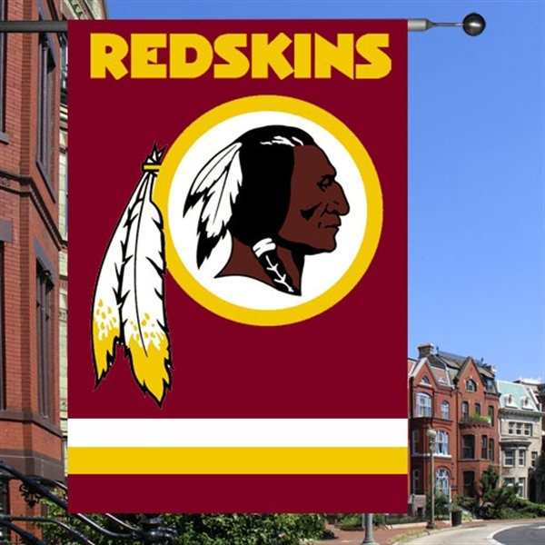 Washington redskins shop coupons