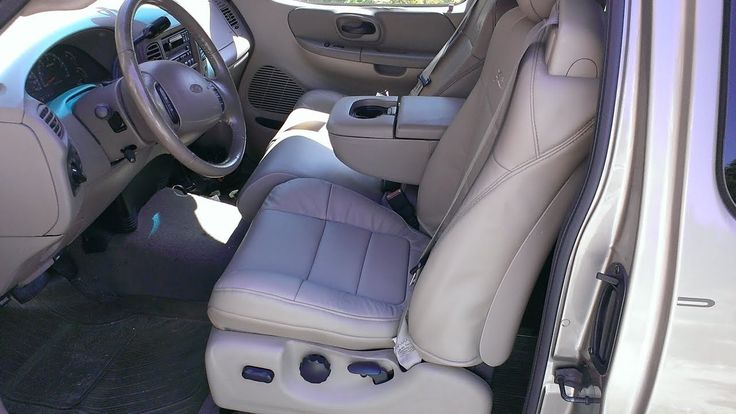 Lovely 2000 Ford F150 Seat Covers Https Jetsuv Com Lovely 2000 Ford F150 Seat Covers Fordcars 2000fordf150camoseatcovers Ford Ranger Ford F150 Ford F250