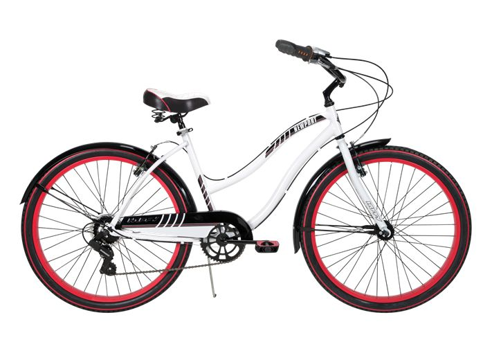 16 Best Bmx Bikes Images On Pinterest Bmx Bikes Biking