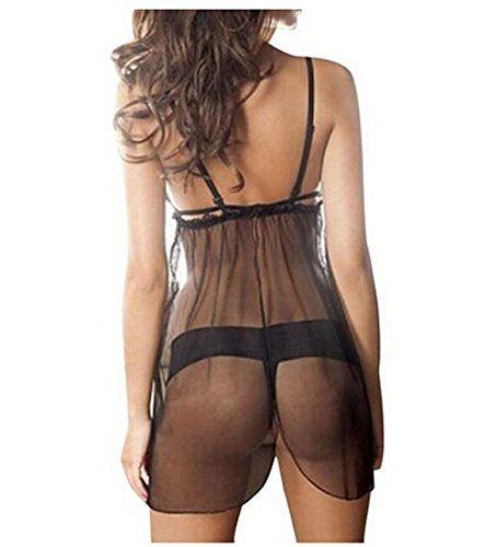 NAOKER Interni delle donne pigiameria Y-sequenza vestiti set biancheria intima sexy costume (un formato) in OFFERTA su www.kellieshop.com Scarpe, borse, accessori, intimo, gioielli e molto altro.. scopri migliaia di articoli firmati con prezzi in SALDO #kellieshop Seguici su Facebook > https://www.facebook.com/pages/Kellie-Shop/332713936876989