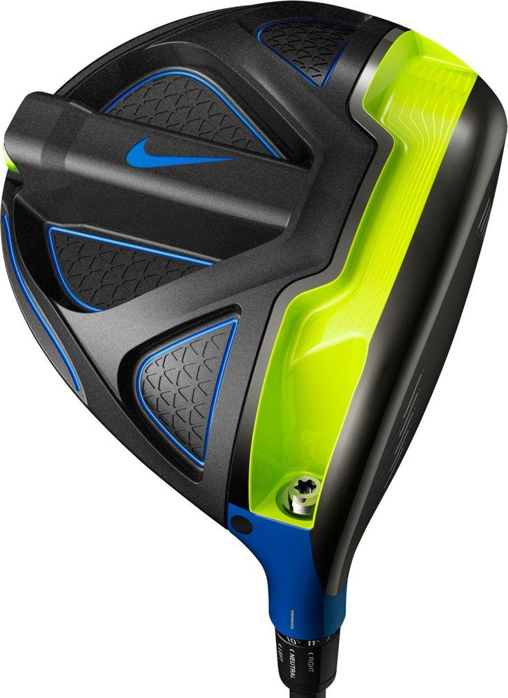 Nike Vapor Flex 440 Driver | Golf Galaxy