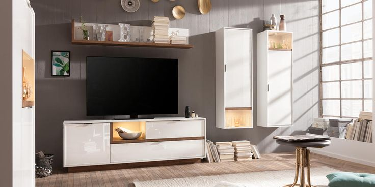 44 best cs schmal uk images on pinterest commercial and showroom. Black Bedroom Furniture Sets. Home Design Ideas