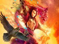 Fantasy wallpaper, Fantasy wallpapers, Fantasy wallpaper hd, Fantasy Woman Warrior, Fantasy fenale warriors, fantasy girl warrior, fantasy female warrior wallpaper, fantasy female warriors wallpaper