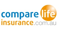 Compare Life Insurance Group is committed to providing our customers with finding the right insurance solution from a range of life insurance, income protection, trauma and disablement insurance policies