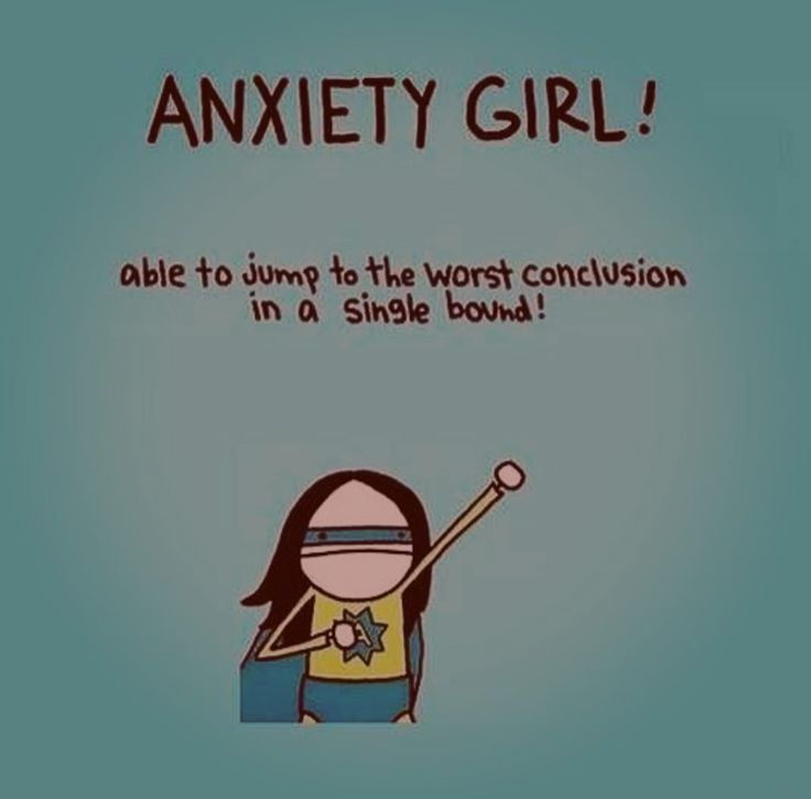 14 best Mental Health Memes - Funny images on Pinterest ...